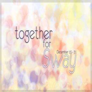 Sway0011
